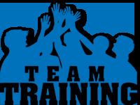 team_traning